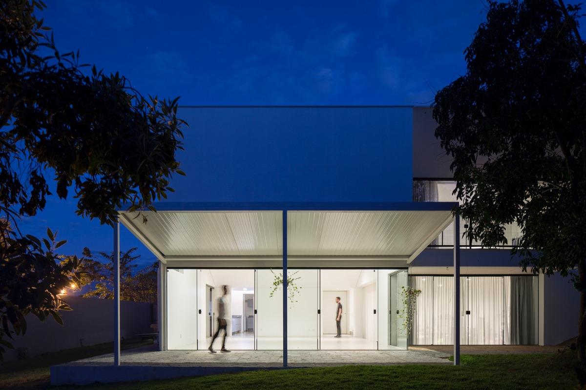 10_Cora House_Bloco Arquitetos_Inspirationist