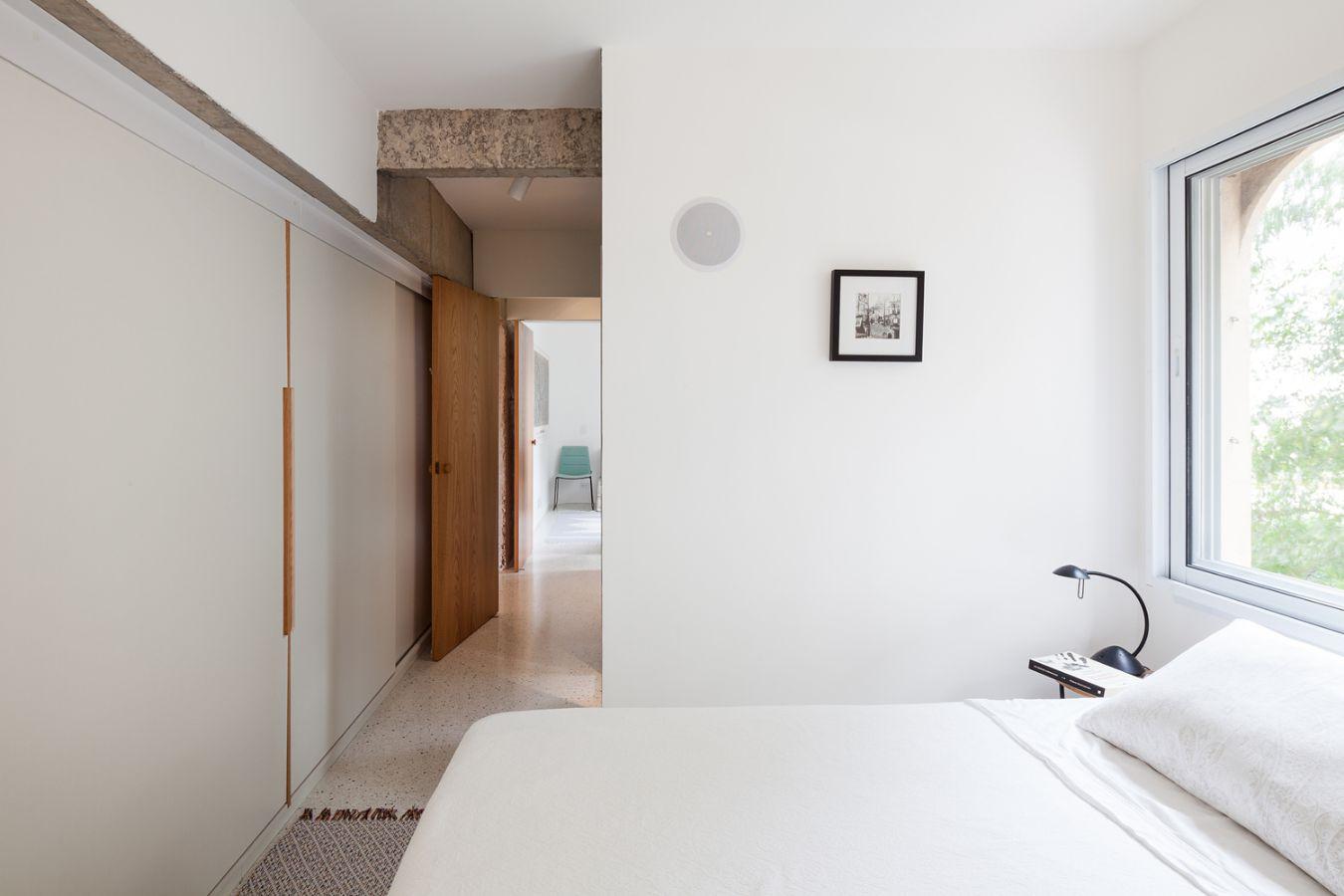 10_EM Apartment_COA Associados_Inspirationist
