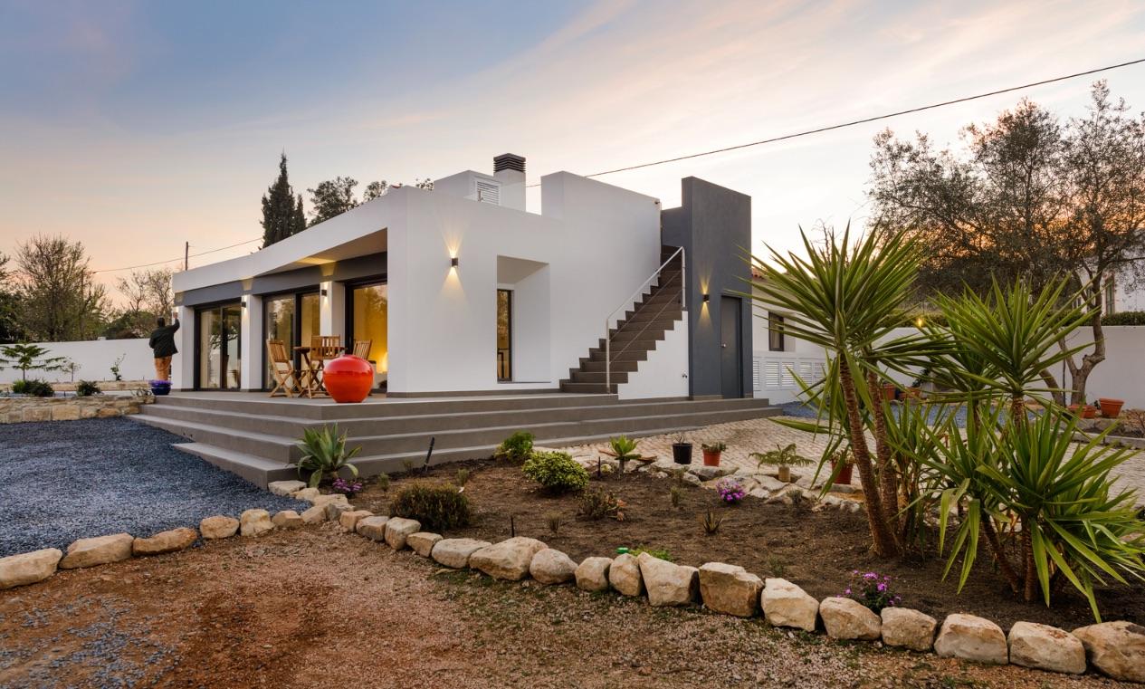 10_Monte da Lua House_Produção de Arquitectura_Inspirationist