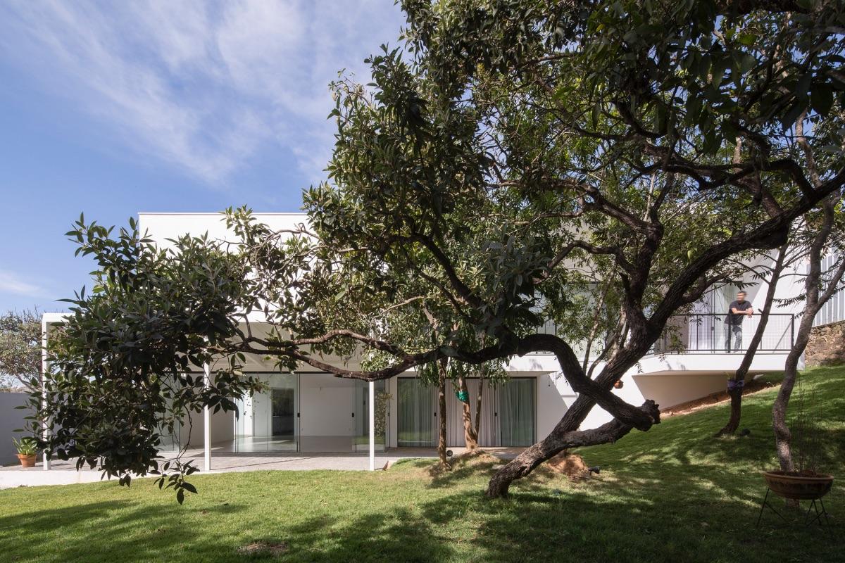 11_Cora House_Bloco Arquitetos_Inspirationist