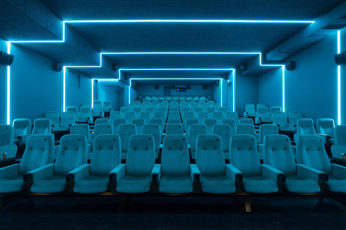 11_Delphi LUX Cinema_Batek Architekten+Ester Bruzkus Architekten_Inspirationist
