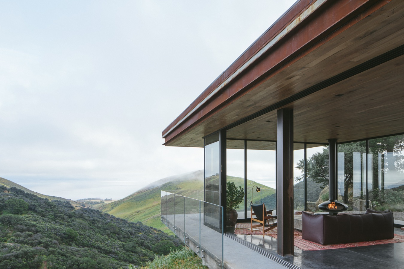 11_Off-Grid Guest House_Anacapa_Willson Design_Inspirationist