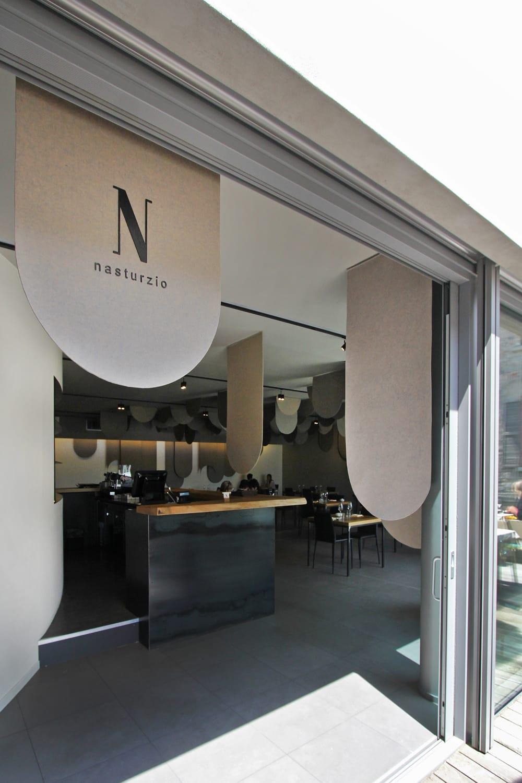 13_Francesca Perani and Arianna Foresti_Nasturzio Restaurant_Inspirationist