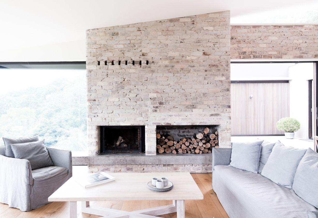 1_Cedar Lane House_Edward Birch_Inspirationist