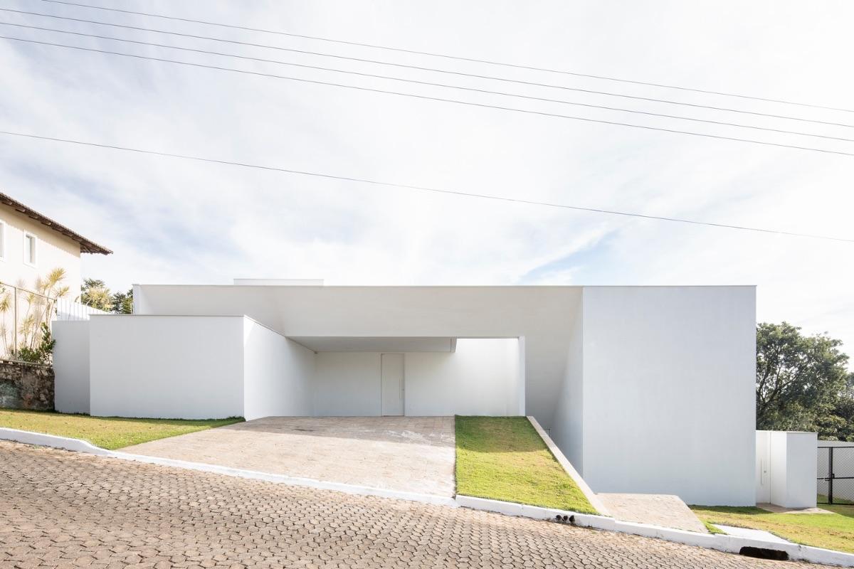 1_Cora House_Bloco Arquitetos_Inspirationist
