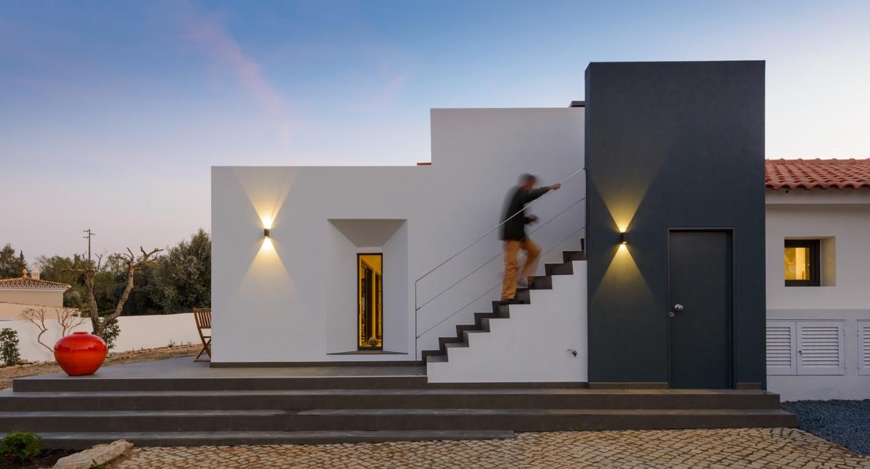 1_Monte da Lua House_Produção de Arquitectura_Inspirationist