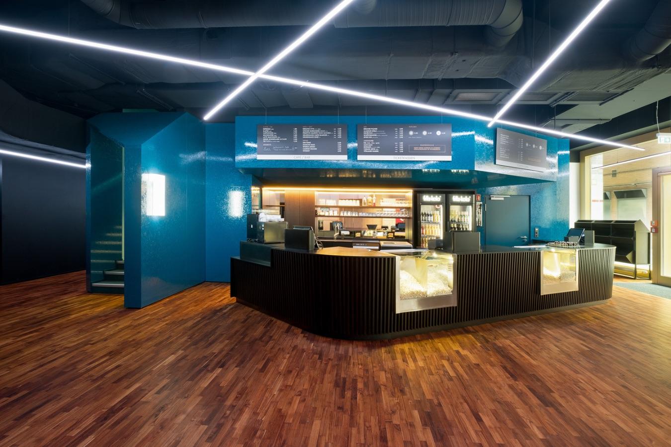 2_Delphi LUX Cinema_Batek Architekten+Ester Bruzkus Architekten_Inspirationist