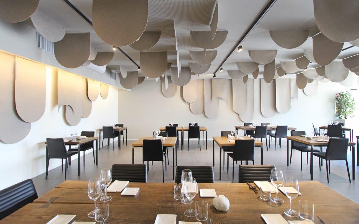 2_Francesca Perani and Arianna Foresti_Nasturzio Restaurant_Inspirationist