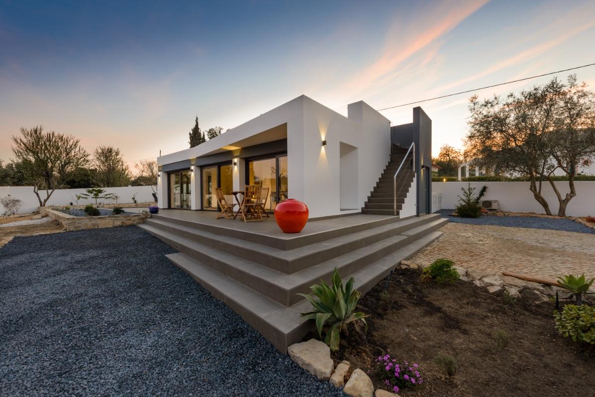 2_Monte da Lua House_Produção de Arquitectura_Inspirationist