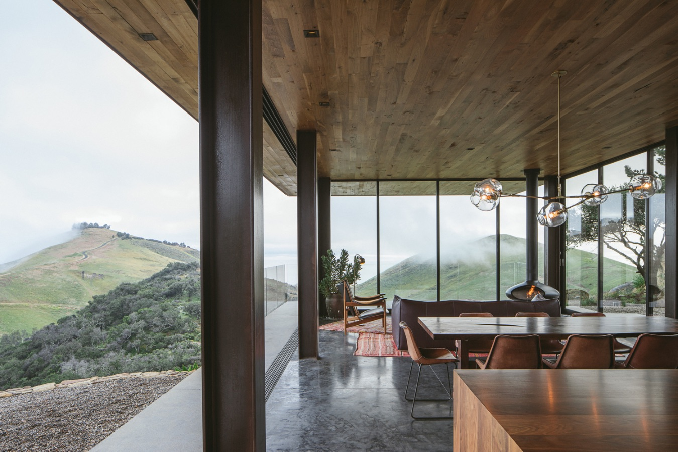 2_Off-Grid Guest House_Anacapa_Willson Design_Inspirationist