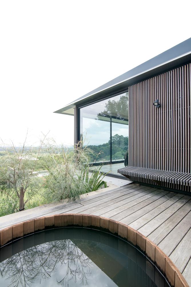3_Cedar Lane House_Edward Birch_Inspirationist