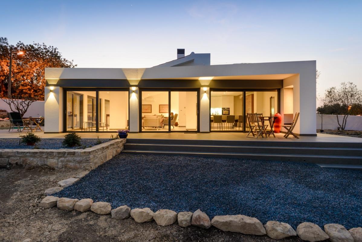 3_Monte da Lua House_Produção de Arquitectura_Inspirationist
