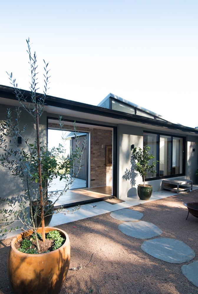 4_Cedar Lane House_Edward Birch_Inspirationist