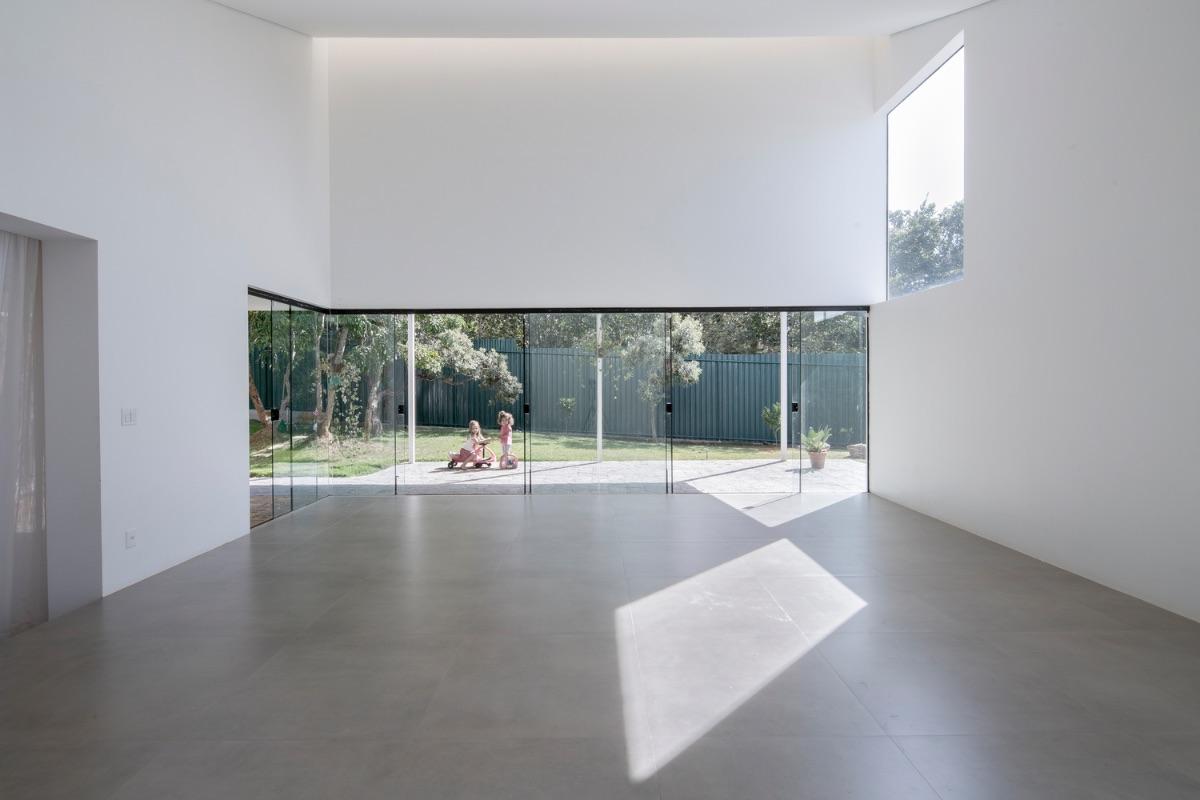 4_Cora House_Bloco Arquitetos_Inspirationist