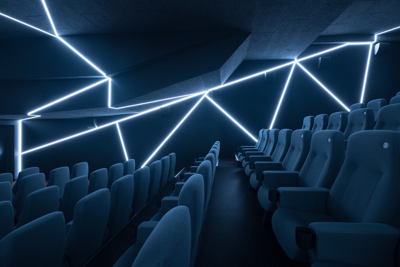4_Delphi LUX Cinema_Batek Architekten+Ester Bruzkus Architekten_Inspirationist