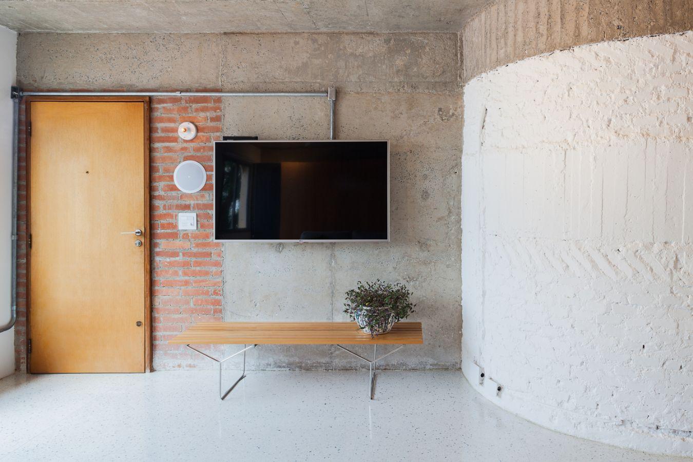 4_EM Apartment_COA Associados_Inspirationist