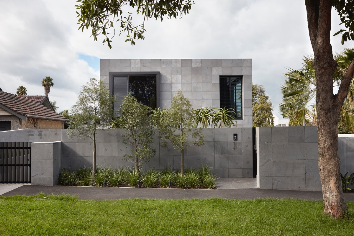 4_Quarry House_Finnis Architects_Inspirationist