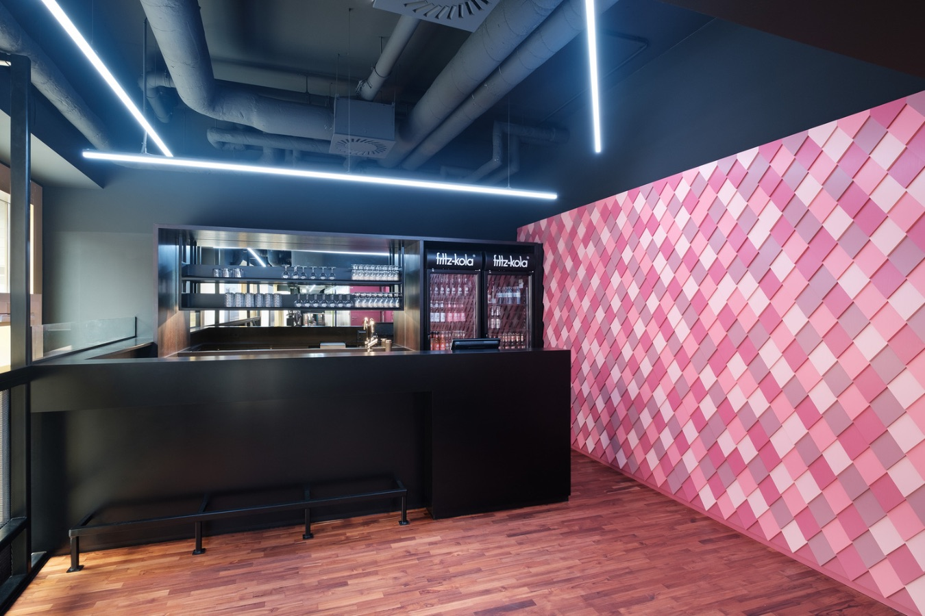 5_Delphi LUX Cinema_Batek Architekten+Ester Bruzkus Architekten_Inspirationist