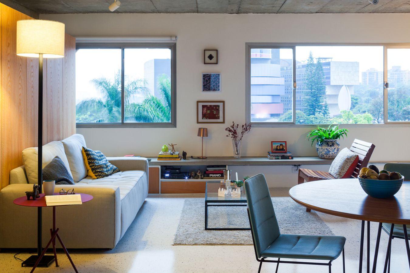 5_EM Apartment_COA Associados_Inspirationist