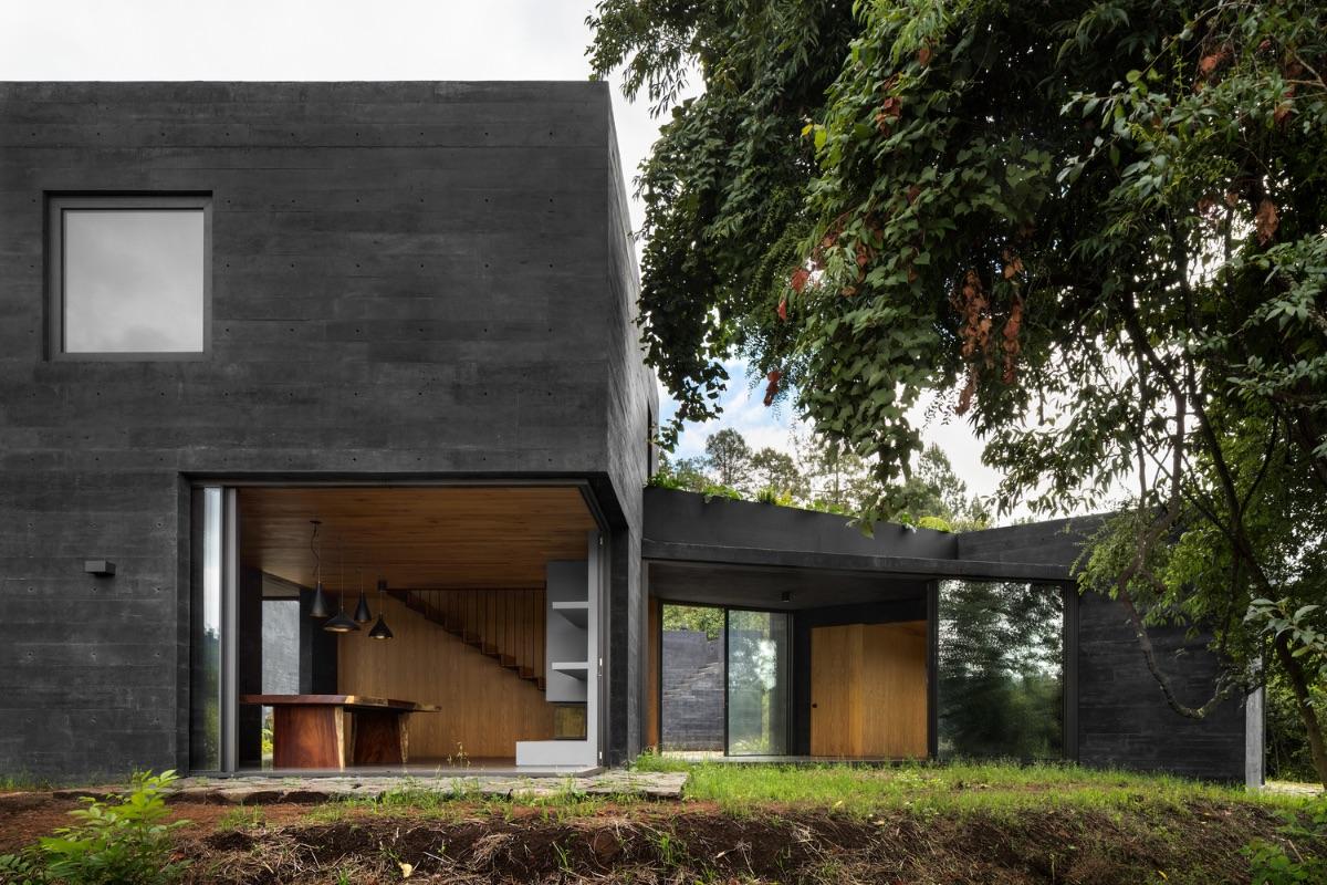 6_Casa Bruma_Fernanda Canales_Inspirationist