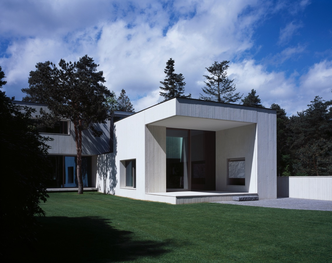 6_Villa Waalre_Russell Jones_Inspirationist