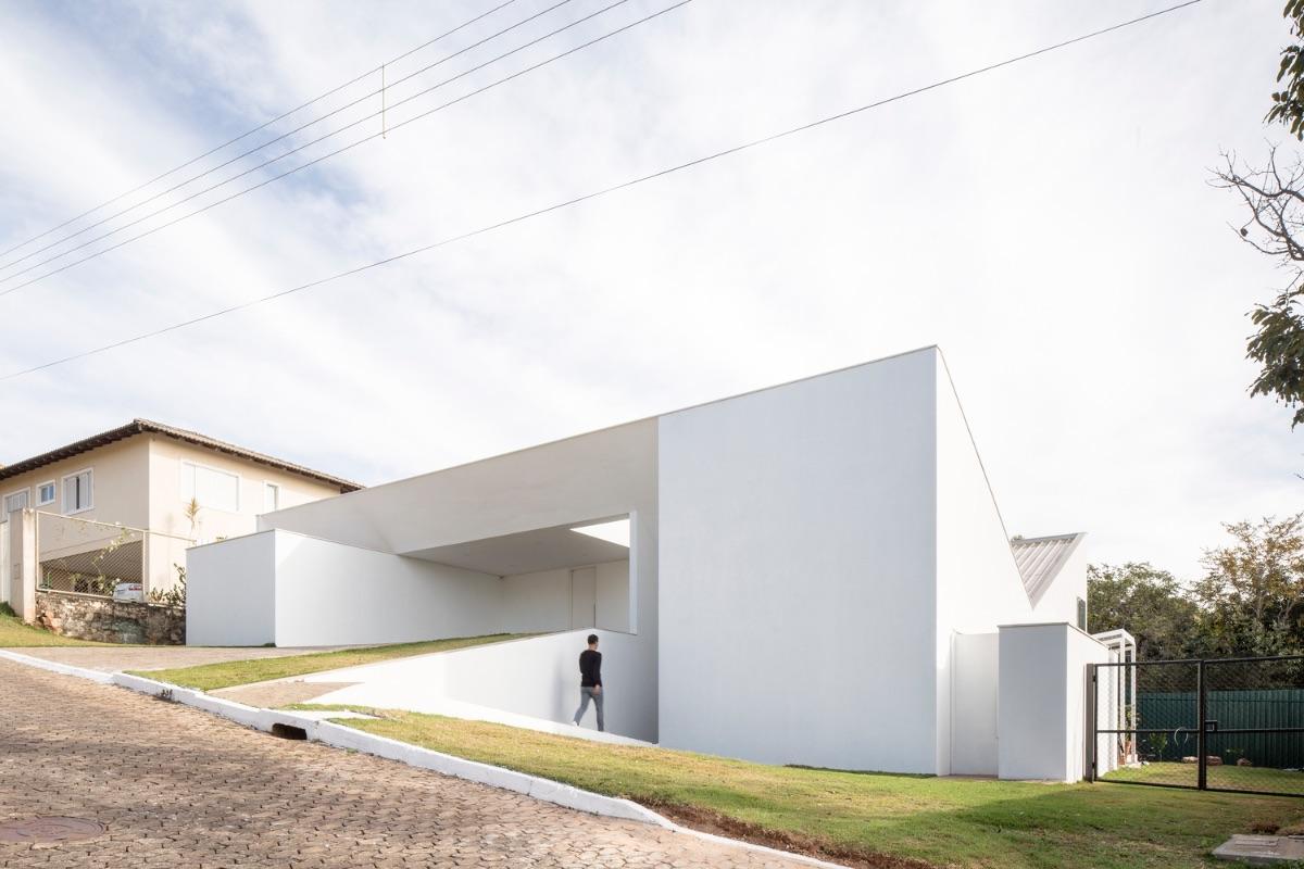 7_Cora House_Bloco Arquitetos_Inspirationist