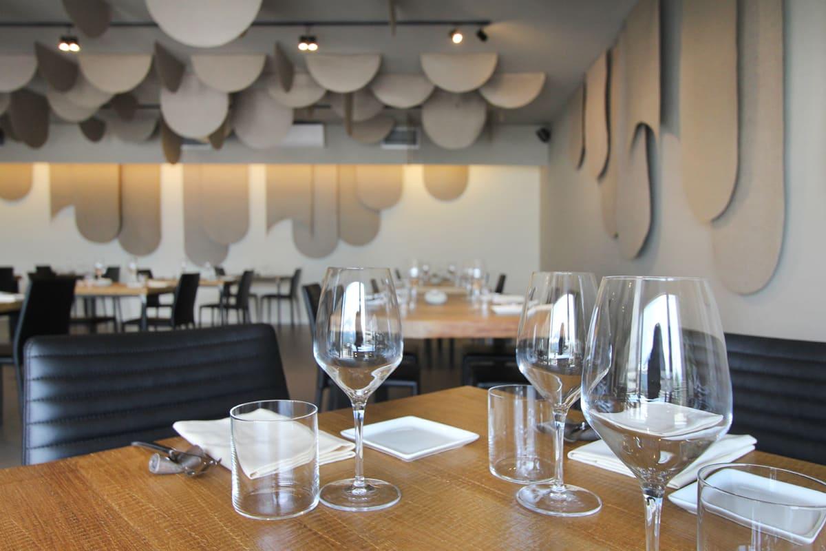 7_Francesca Perani and Arianna Foresti_Nasturzio Restaurant_Inspirationist