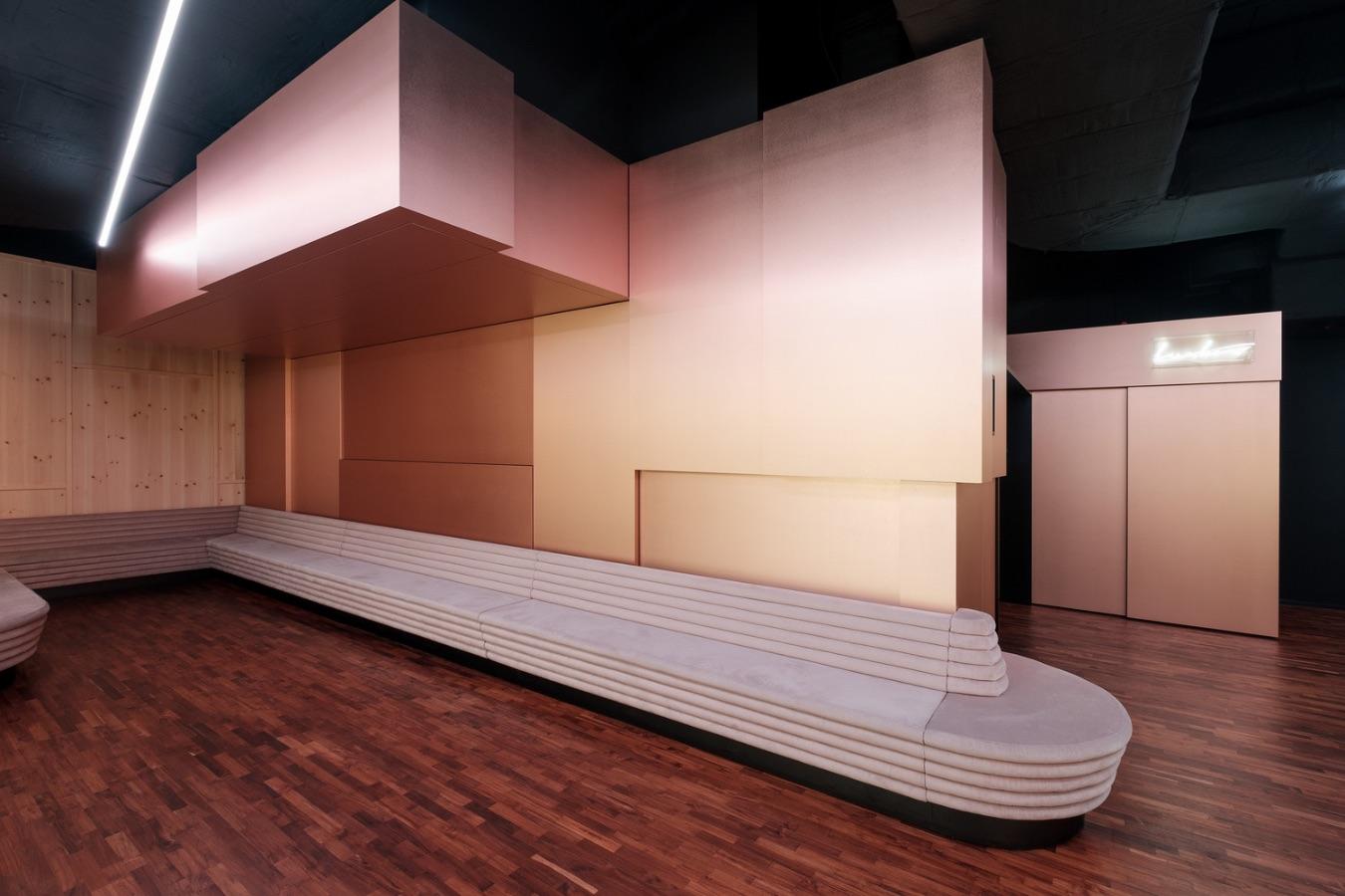 8_Delphi LUX Cinema_Batek Architekten+Ester Bruzkus Architekten_Inspirationist