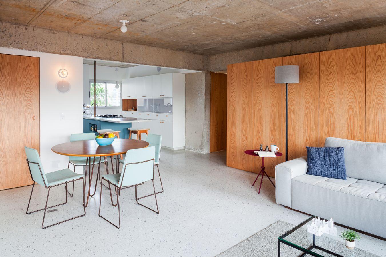 8_EM Apartment_COA Associados_Inspirationist