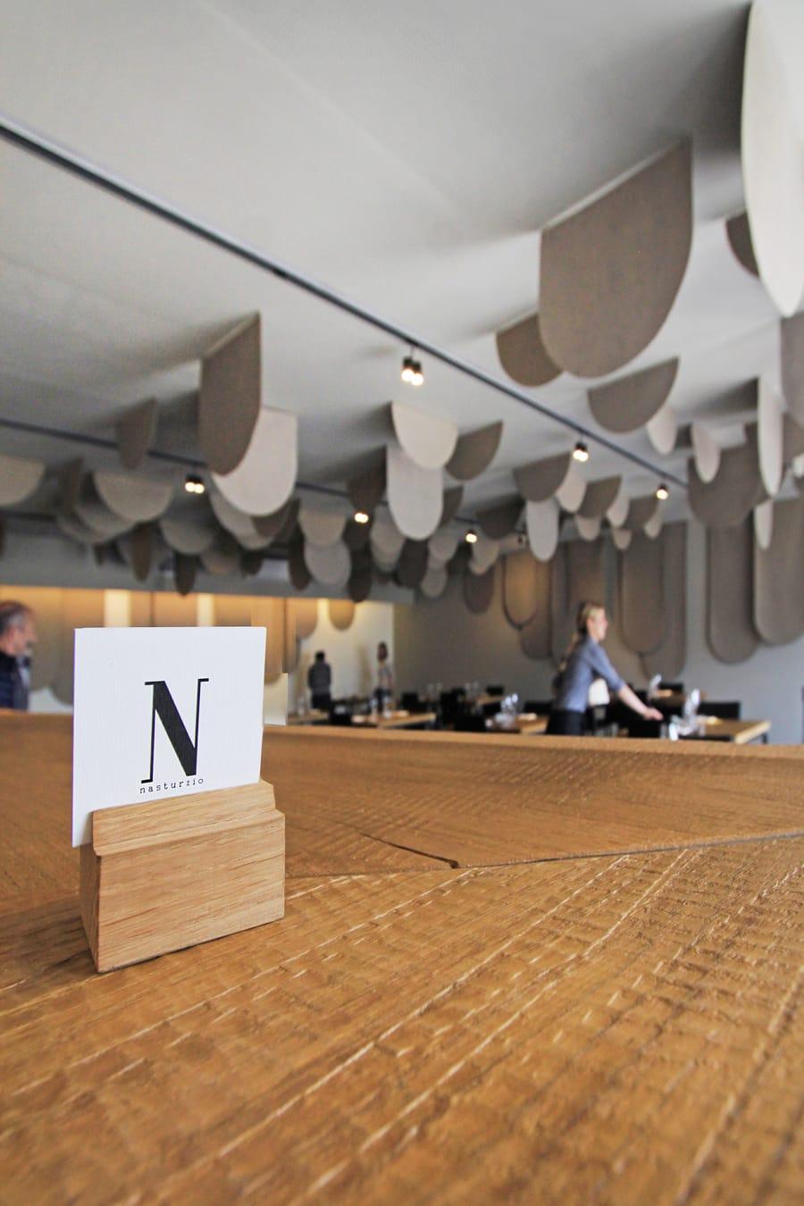 8_Francesca Perani and Arianna Foresti_Nasturzio Restaurant_Inspirationist