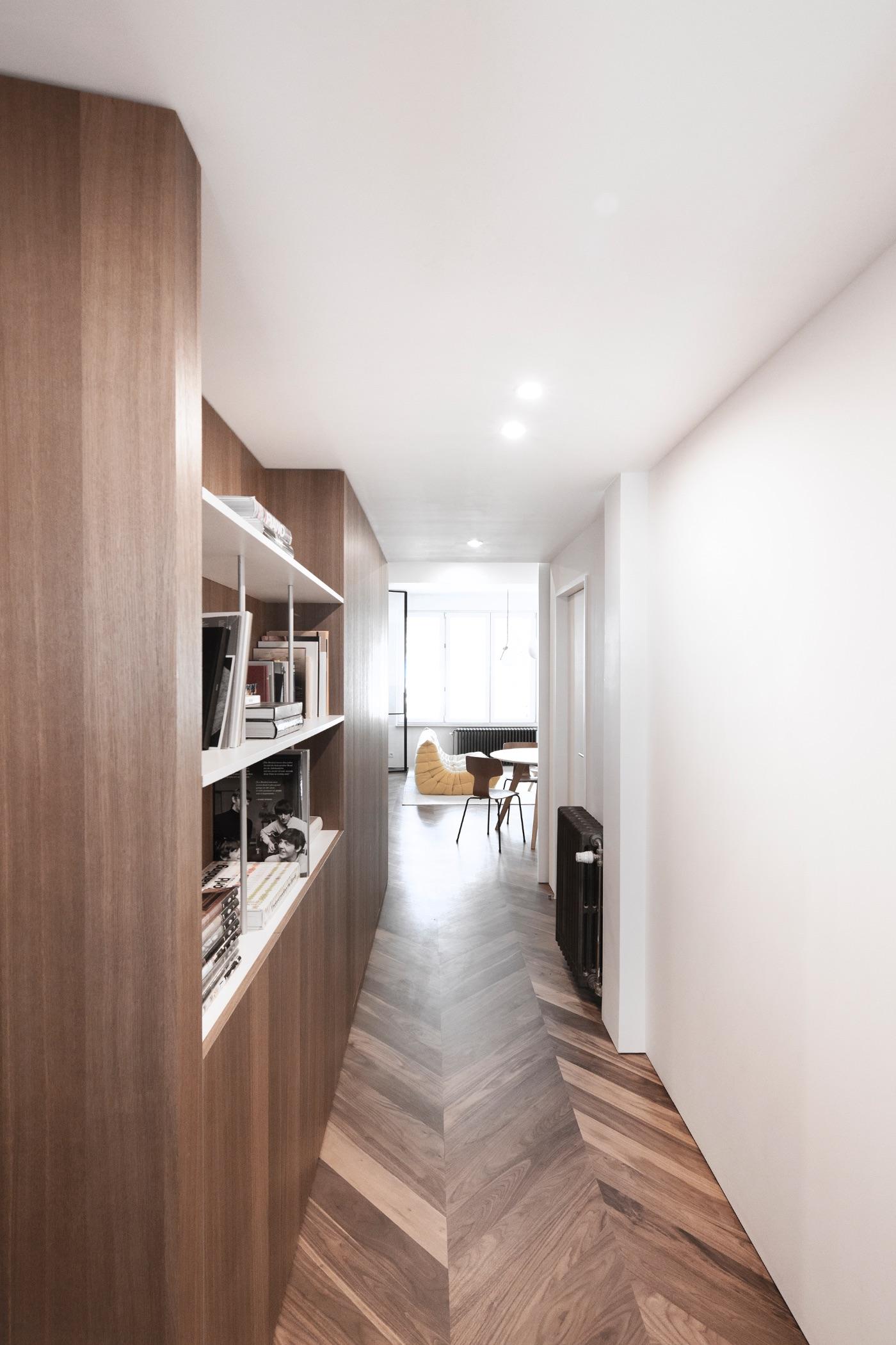 11_A&A's Apartment_Alexandru Patrichi_Inspirationist