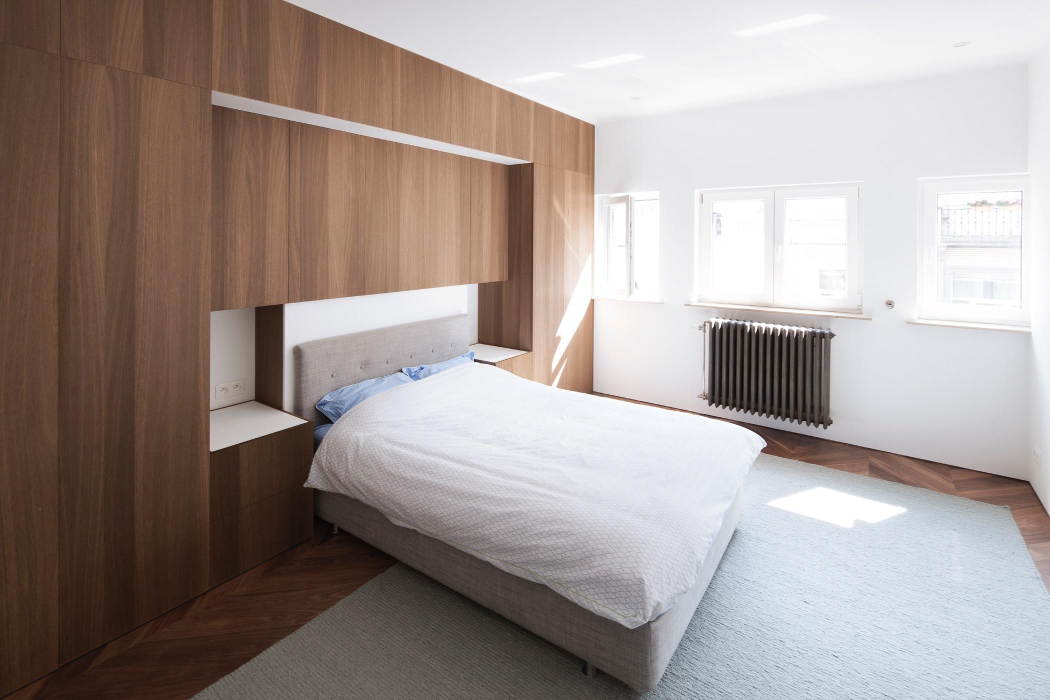 13_A&A's Apartment_Alexandru Patrichi_Inspirationist