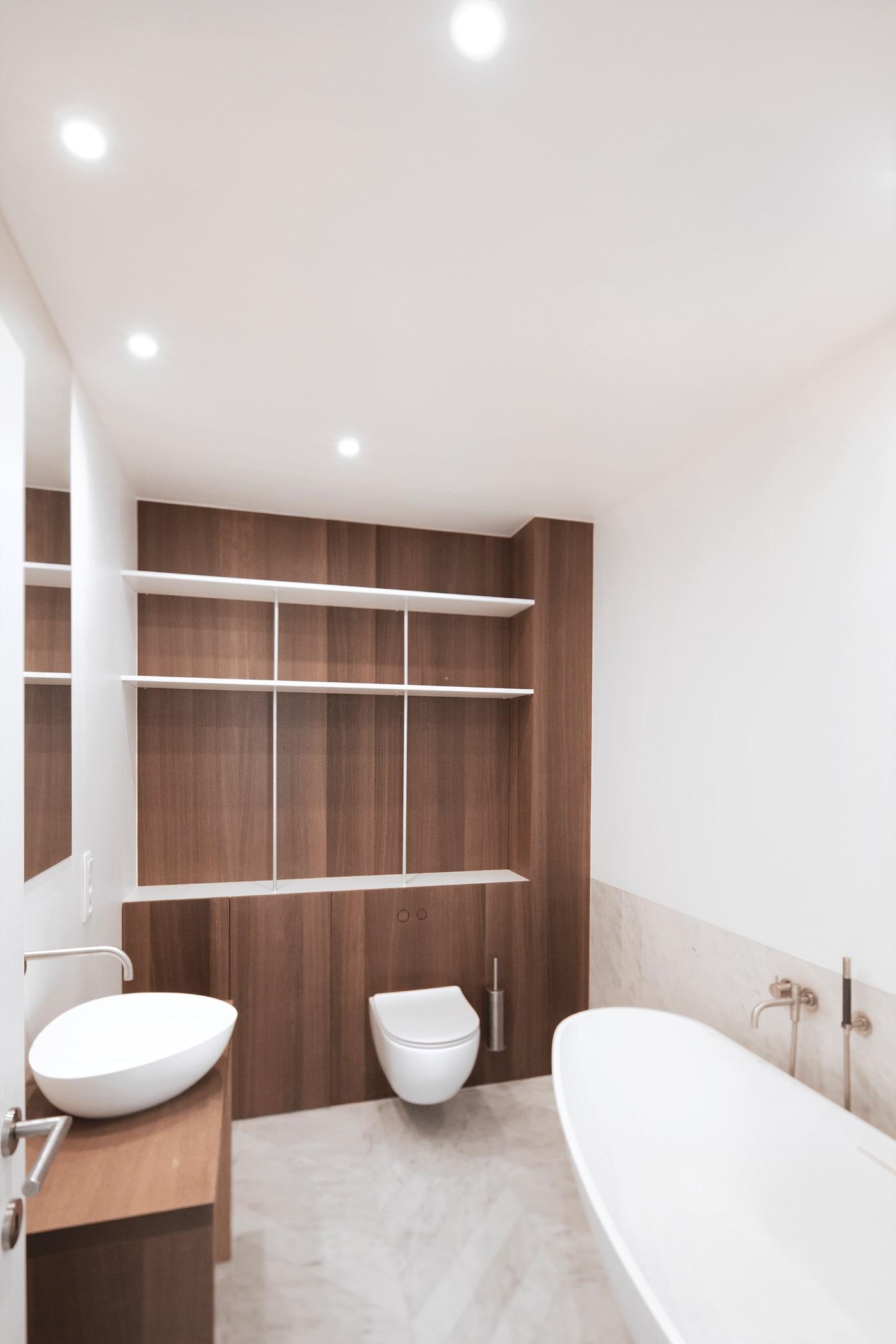 14_A&A's Apartment_Alexandru Patrichi_Inspirationist