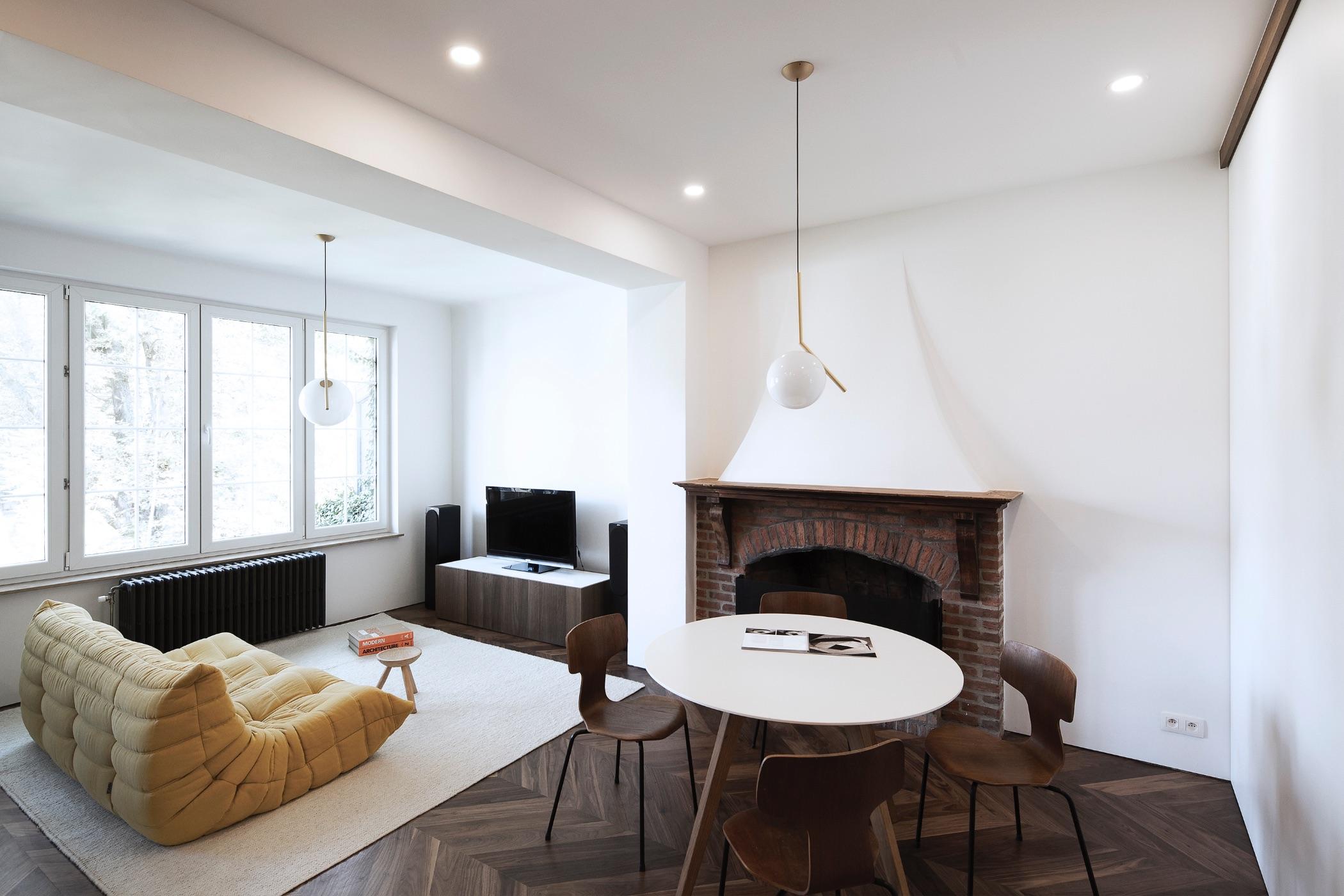 3_A&A's Apartment_Alexandru Patrichi_Inspirationist