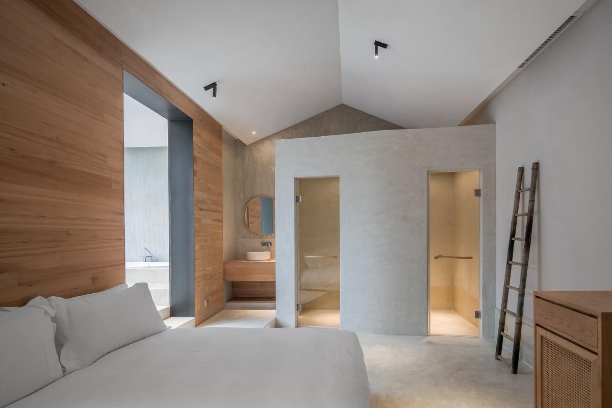 3_MIYA|LOSTVILLA Huchen Barn Resort_Ares Partners_Inspirationist