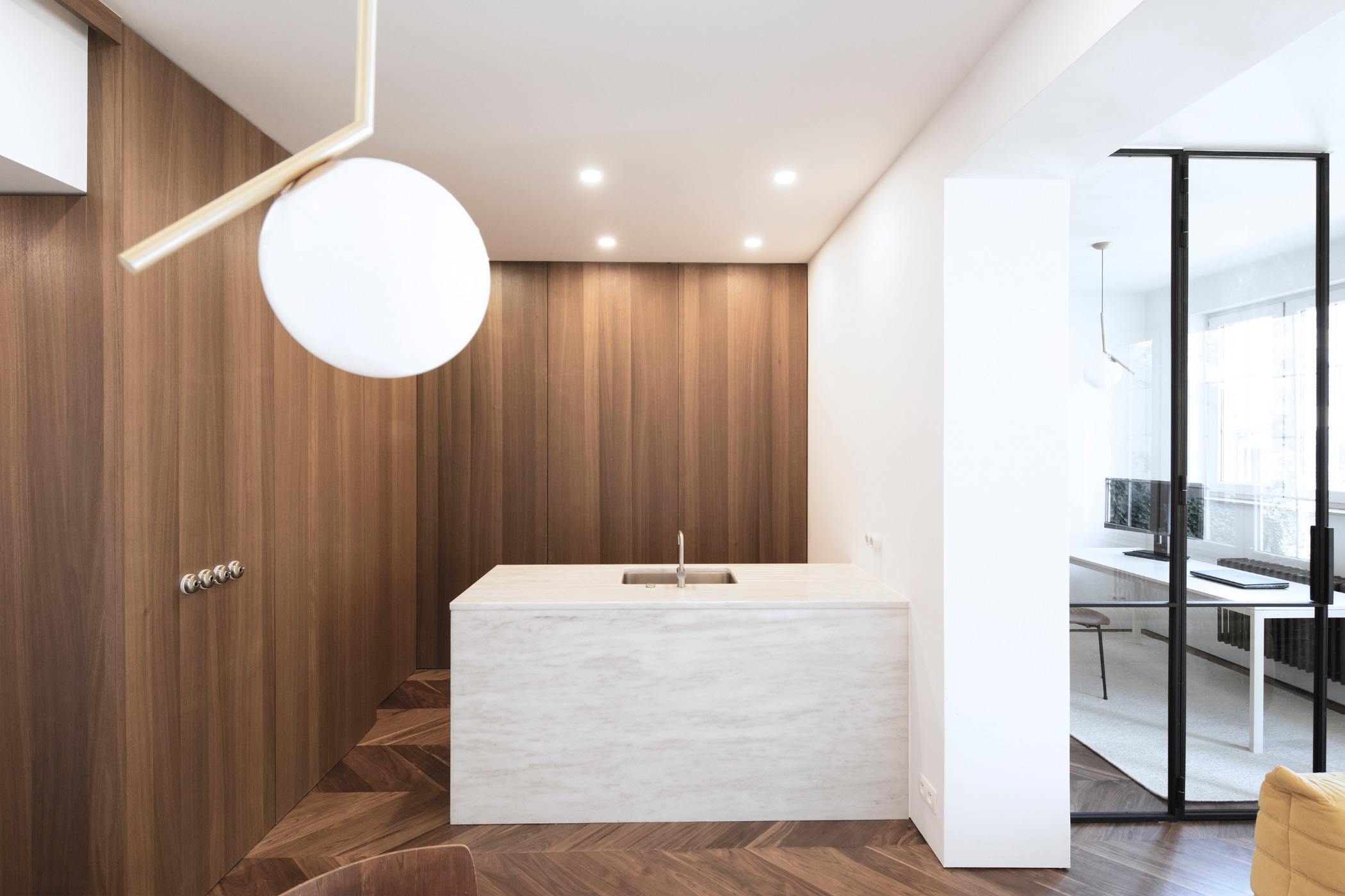 4_A&A's Apartment_Alexandru Patrichi_Inspirationist