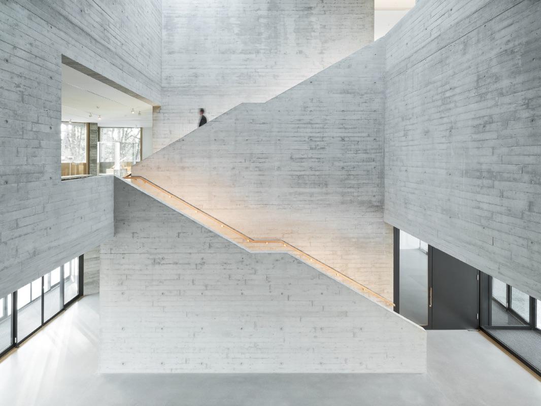 4_Kult_InspirationistPool Leber Architekten+Bleckmann Krys Architekten_Inspirationist