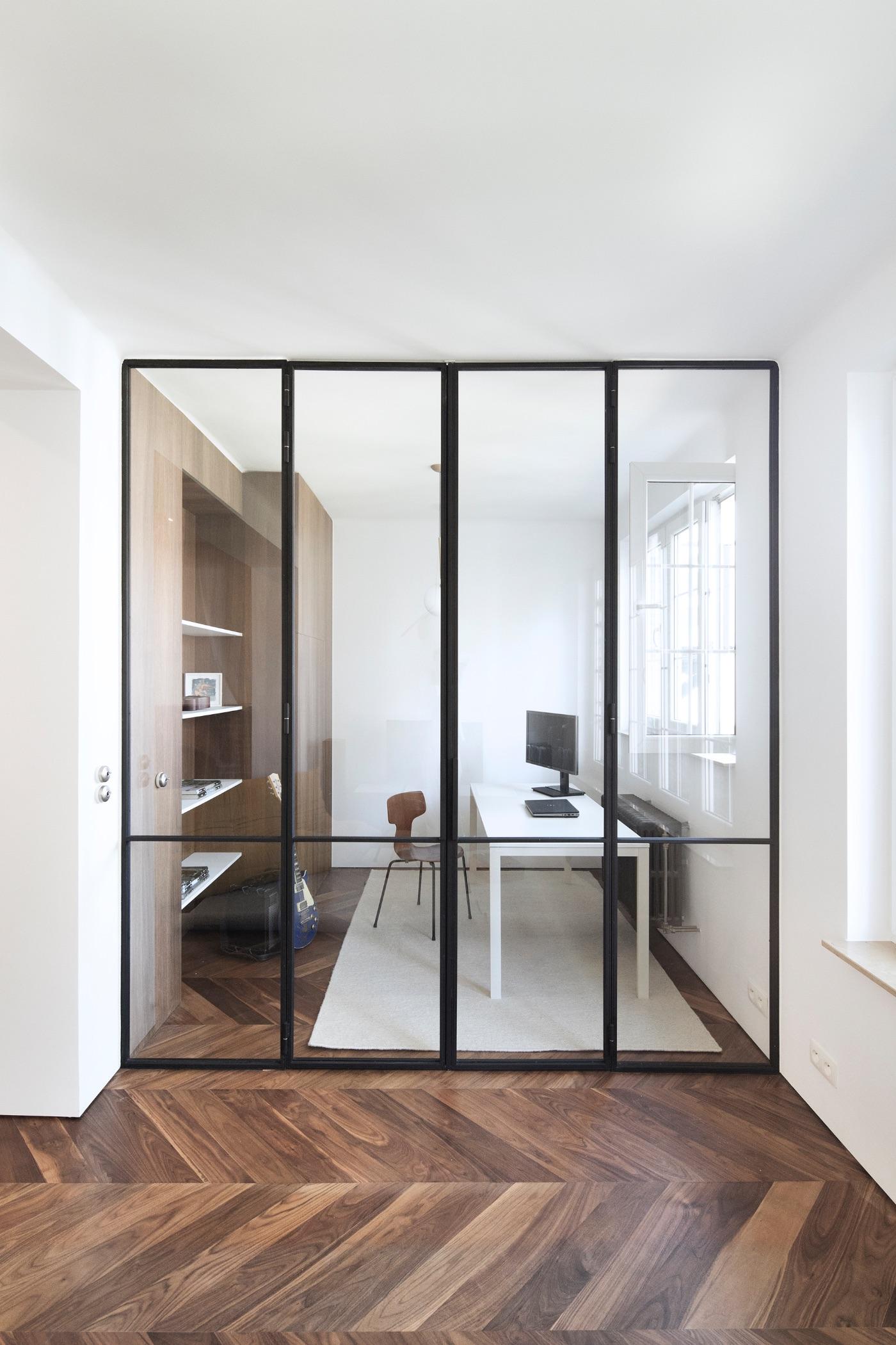 5_A&A's Apartment_Alexandru Patrichi_Inspirationist
