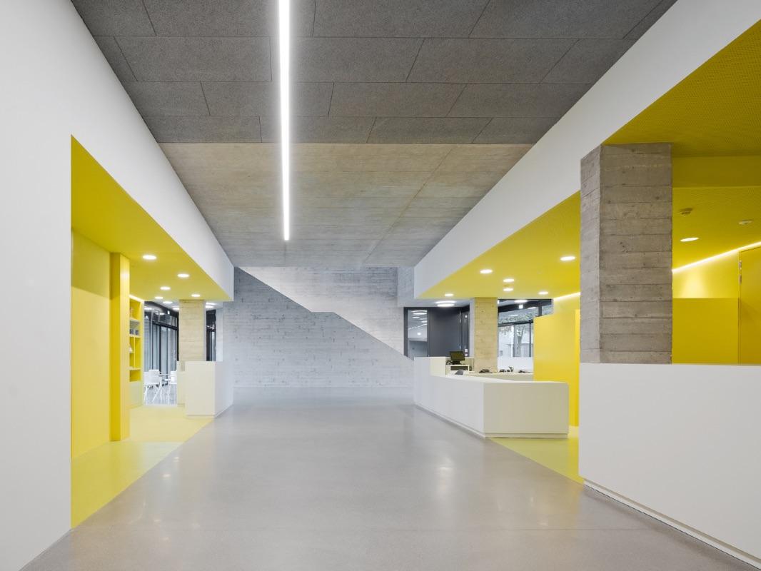 5_Kult_InspirationistPool Leber Architekten+Bleckmann Krys Architekten_Inspirationist
