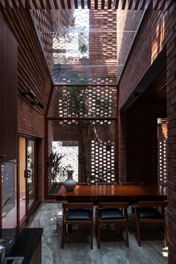 6_Brick Cave_H&P Architects_Inspirationist