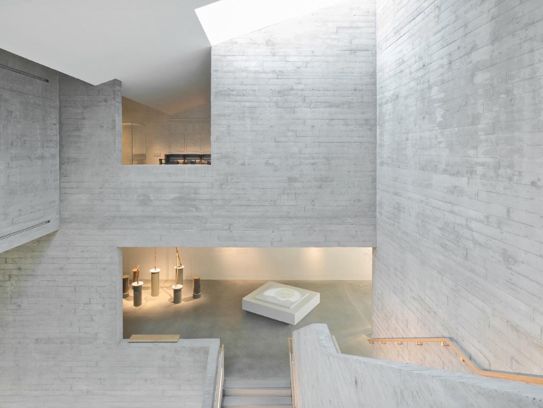 6_Kult_InspirationistPool Leber Architekten+Bleckmann Krys Architekten_Inspirationist