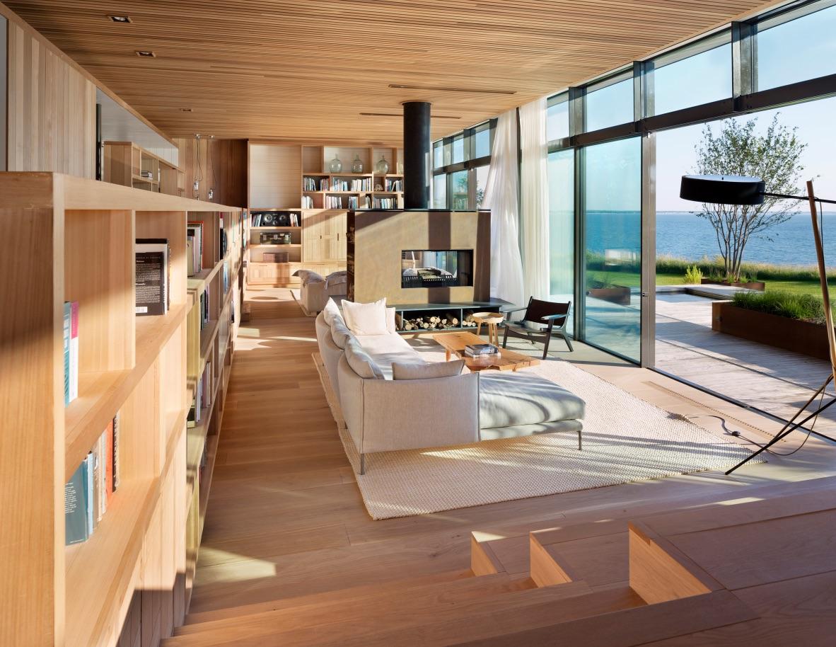 6_Peconic House_Studio Mapos_Inspirationist