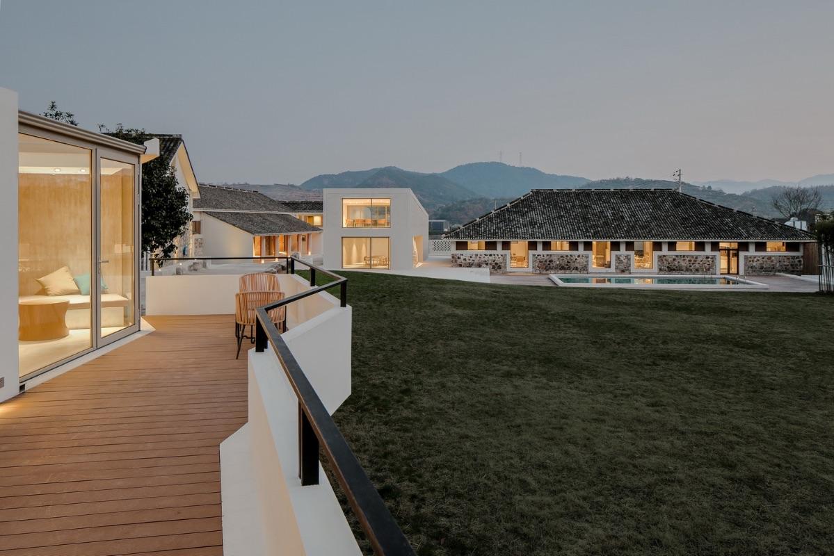 7_MIYA|LOSTVILLA Huchen Barn Resort_Ares Partners_Inspirationist