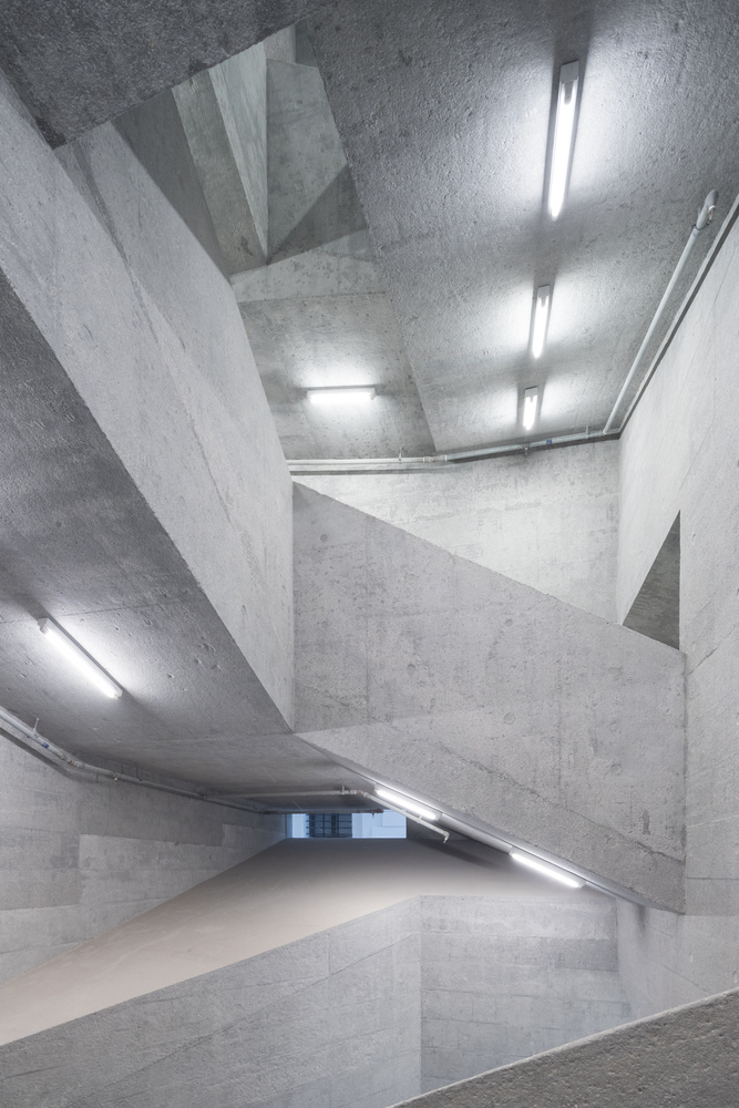 8_Tai Kwun Centre for Heritage and Art_Herzog & de Meuron_Inspirationist