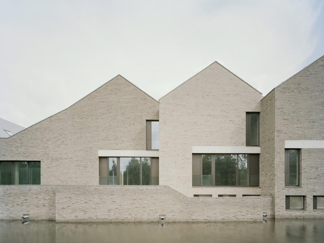 9_Kult_InspirationistPool Leber Architekten+Bleckmann Krys Architekten_Inspirationist