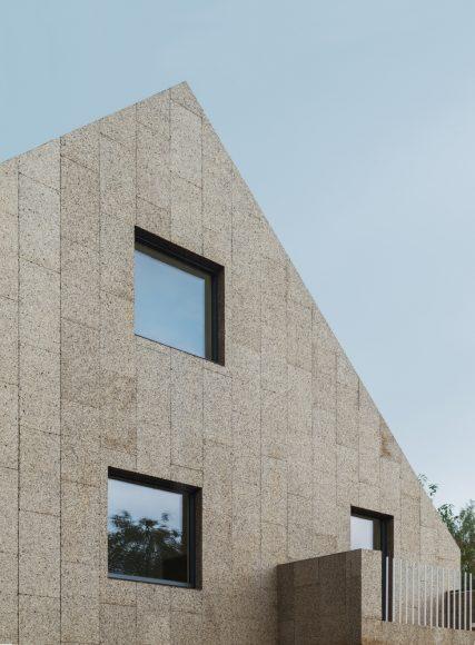 10_Cork Screw House_rundzwei Architekten_Inspirationist