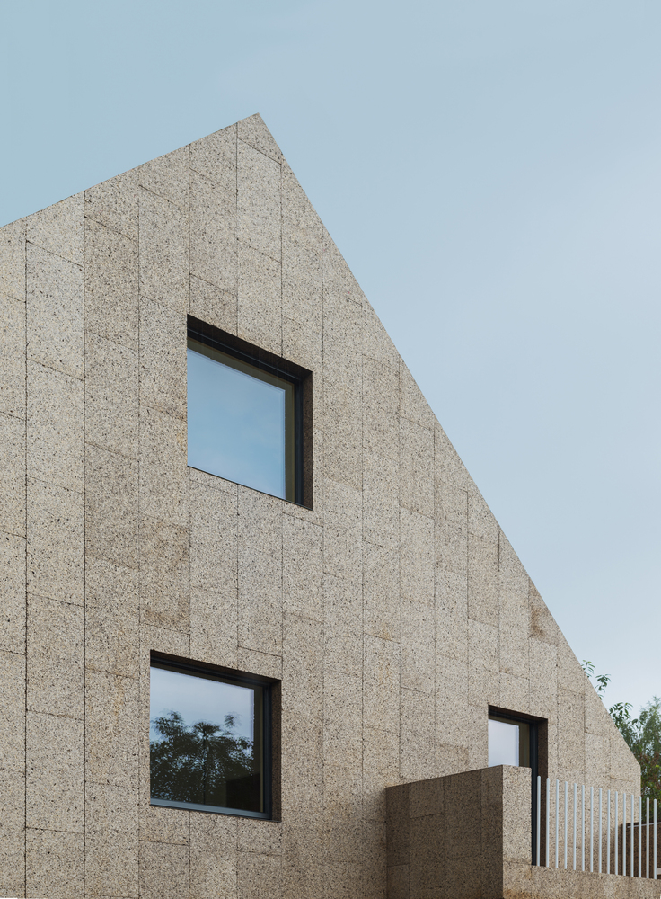 10_Cork Screw House_rundzwei Architekten_Inspirationist