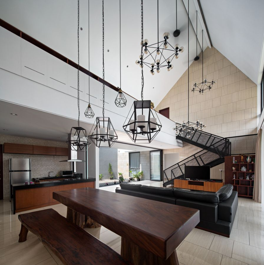 11_Casa de Montana_Studio Lawang_Inspirationist