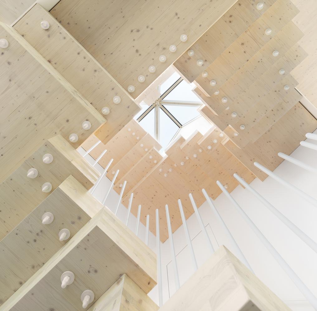 12_Cork Screw House_rundzwei Architekten_Inspirationist