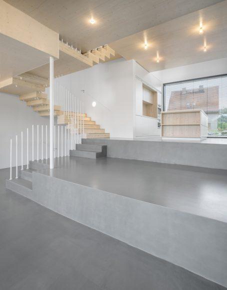 14_Cork Screw House_rundzwei Architekten_Inspirationist